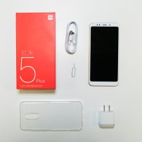 Redmi Note 5 3Gb/32Gb (Black)
